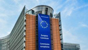 Manovra fiscale bocciata dalla Commissione UE