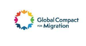 Tensioni nella maggioranza per il Global Migration Compact