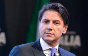 Conte mira ad un'Europa più equa e più sicura