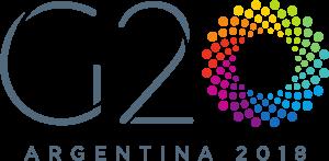 Il G20 si pronuncia su commercio, migranti e clima