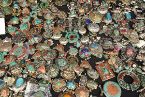 amuleti
