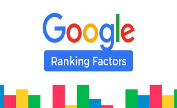 fattori seo 2020 posizionamento su google link building